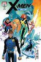 X-Men Blue Vol 1 35.jpg