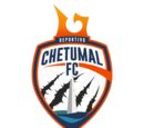 Deportivo Chetumal FC