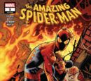 Amazing Spider-Man Vol 5 5