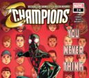 Champions Vol 2 24