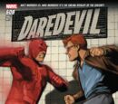 Daredevil Vol 1 608