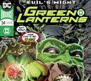 Green Lanterns Vol 1 54