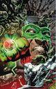 Green Lanterns Vol 1 54 Textless.jpg