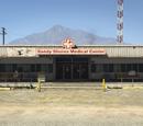 Sandy Shores Medical Center