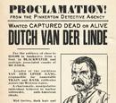 Immagini di giornali