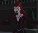Dala (Batman: The Brave and the Bold)