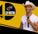 Levi Weston