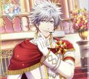 Ranmaru Kurosaki (My Only Prince)