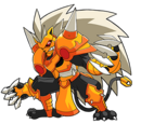 Darkdeath Evilman (Canon)/Unbacked0