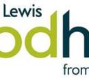 John Lewis & Partners Foodhall from Waitrose & Partners