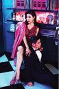 Mr.Mr. Tiffany Promo.jpg