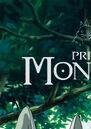 Princess Mononoke.jpg