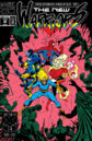 New Warriors Vol 1 34.jpg