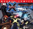 February 2002 Volume Debut