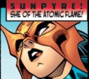 Sunpyre