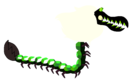 Centipeetle Mother Big PNG.png