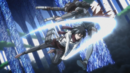 Mikasa kills an enemy soldier.png
