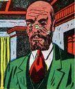 Otto Van Shorn (Earth-616) from Adventures into Terror Vol 1 44 0001.jpg