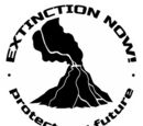 Extinction Now!