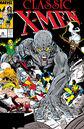 Classic X-Men Vol 1 22.jpg