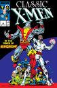 Classic X-Men Vol 1 25.jpg