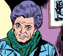 Lydia Hardy (Earth-616)