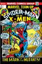 Marvel Team-Up Vol 1 4.jpg