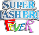 Super Smash Brothers: Fever