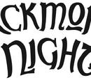 Celtic rock bands