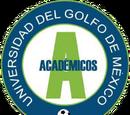 Académicos UGM