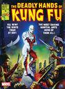 Deadly Hands of Kung Fu Vol 1 22.jpg