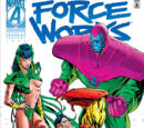 Force Works Vol 1 19