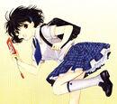 Yumi Omura (Human)