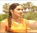 Satyarani