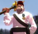 Kebab Wizard