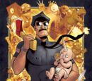 Axe Cop/TheHadouCyberspaceWitch