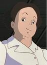 Satsuki's teacher.png