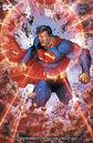 Justice League Vol 4 7 Variant.jpg