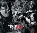 True Blood: Sangre verdadera
