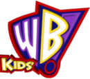 Kids' WB (Australia)
