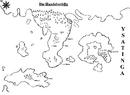 Ysatinga-Karte-Handelsstädte.png