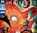 Injustice 2 Vol 1 33