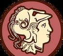 Aetolian League