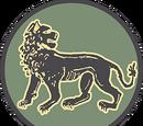 Ionian League