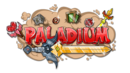 Paladium logo.png