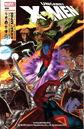 Uncanny X-Men Vol 1 486.jpg