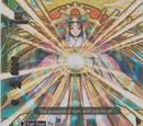Electrodeity of Light, Amaterasu