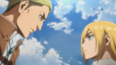 Historia talks to Erwin.png