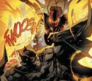 Detective Comics Vol.1 988