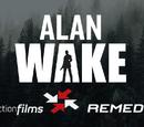 Kranitoko/Alan Wake TV Show Announced